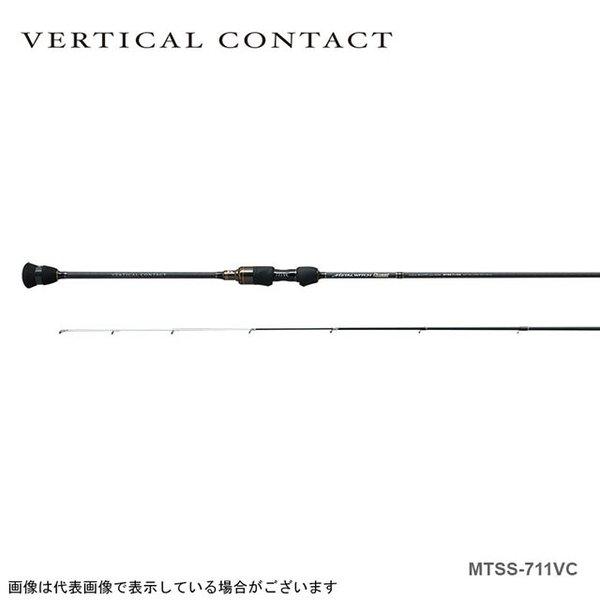 MTSS-711VCアンリパ メタルウィッチクエスト MTSS-711VC, 神棚の里:81a1cc21 --- officewill.xsrv.jp