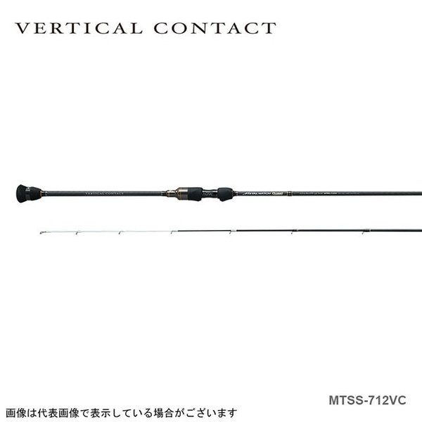 アンリパ MTSS-712VCアンリパ メタルウィッチクエスト MTSS-712VC, 結婚アイテム ルブラン:0aa6fde6 --- officewill.xsrv.jp