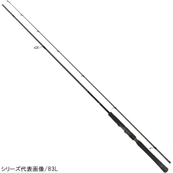 アピア GRANDAGE STD. STD. 90ML 90ML, KUTU-KUTU:e31de9b4 --- officewill.xsrv.jp