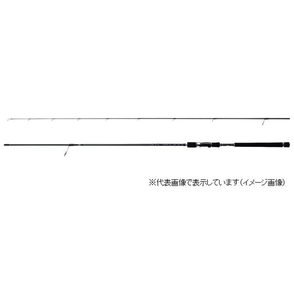 ダイワ JIG CT CT MX LIGHT LIGHT MX 98ML, ノーブルゴルフ:d7885a60 --- officewill.xsrv.jp