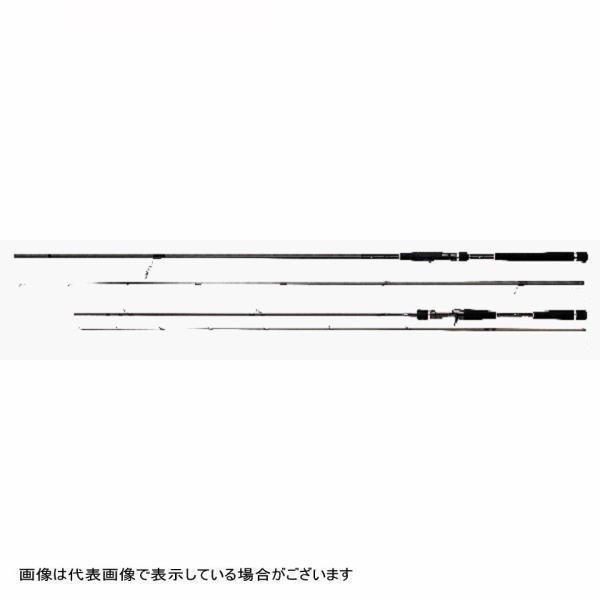 LAZY ダイワ T100M-3ダイワ LAZY T100M-3, E-スタート:54be1052 --- officewill.xsrv.jp