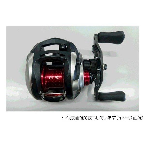 ダイワ SV LIGHT LTD8.1R-TN