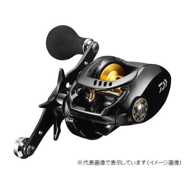 ダイワ BLAST BJ ダイワ TW BJ BLAST 150SH, 豊上モンテリア:e4a9fa73 --- officewill.xsrv.jp