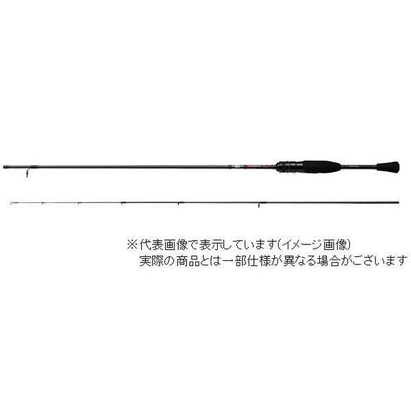 ダイワ A510ULS-S・V ダイワ ゲッカMX A510ULS-S・V, A-PRICE:26f2bf0e --- officewill.xsrv.jp
