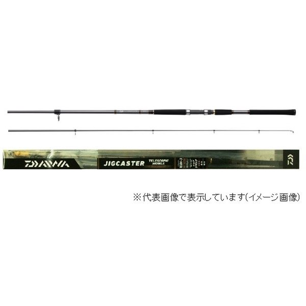 JIGCASTER TM100MH-3 ダイワダイワ JIGCASTER TM100MH-3, 牛たん利久:7a464736 --- officewill.xsrv.jp
