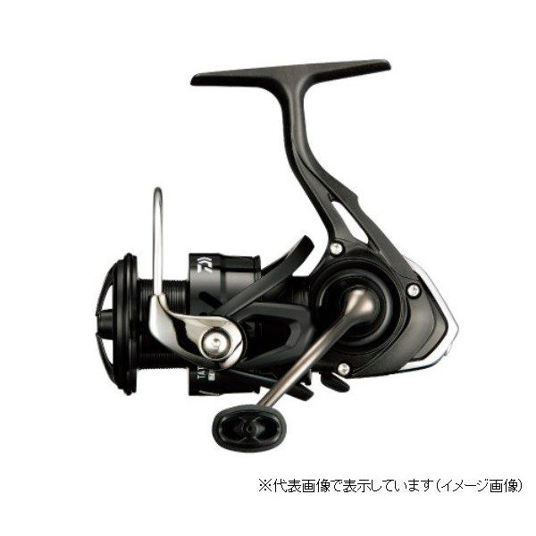 ダイワ 18タトゥーラ LT2500S-XH