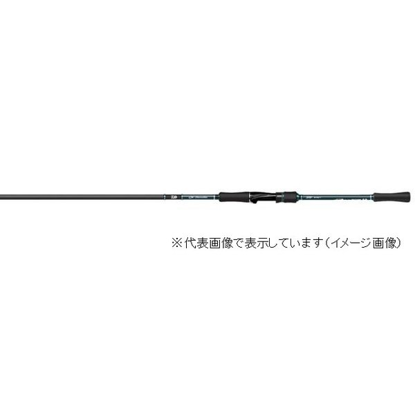 ダイワ MX EME MX 511M-S・E 511M-S EME・E, 中部特機産業:9ea91e50 --- officewill.xsrv.jp