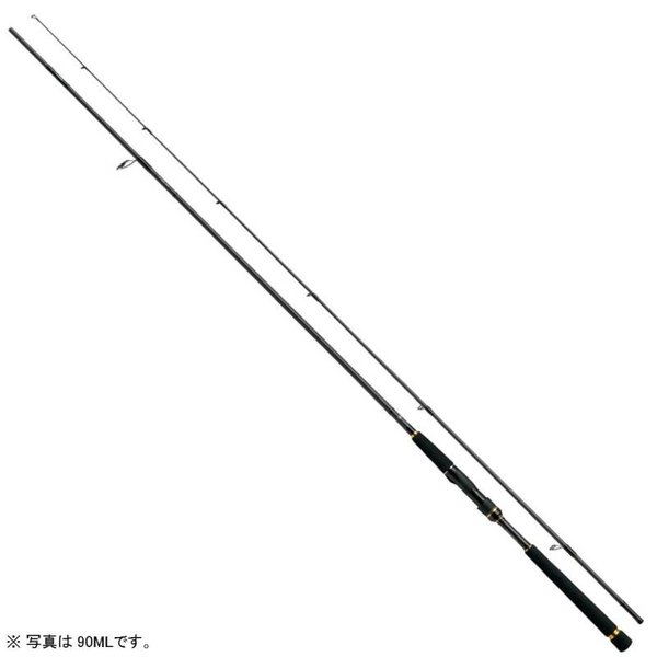 90L・Q LATEOダイワ LATEO 90L・Q, 田方郡:74862b09 --- officewill.xsrv.jp