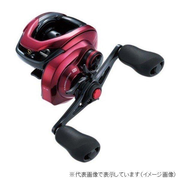 シマノシマノ 19スコーピオンMGL151, いりえフルーツ:ce876e27 --- officewill.xsrv.jp