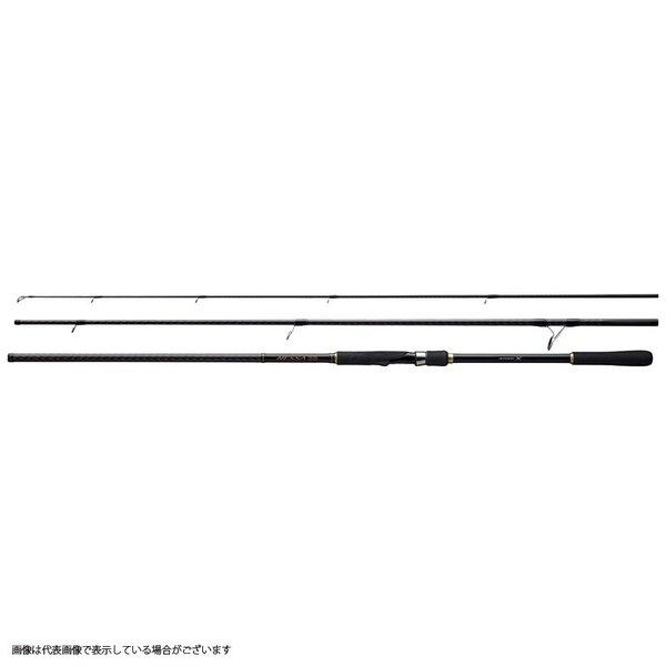 激安超安値 S1102MMH シマノシマノ NESSABB S1102MMH, ZION軽井沢 メンズ&子供服:ded54d82 --- holger-marschall.info