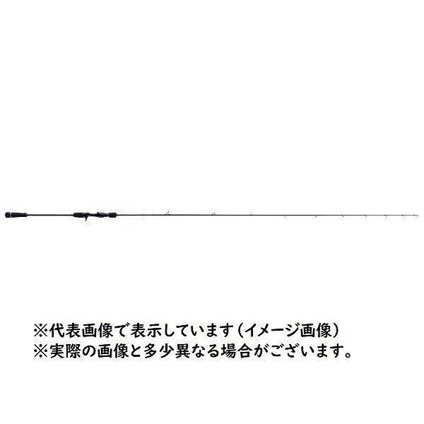 メジャーC クロステージ CRXJ-B692ULTR/ST