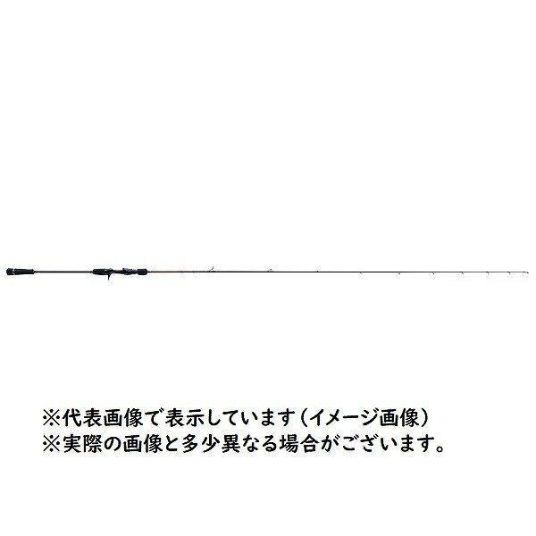 メジャーC クロステージ CRXJ-B692LTR/ST