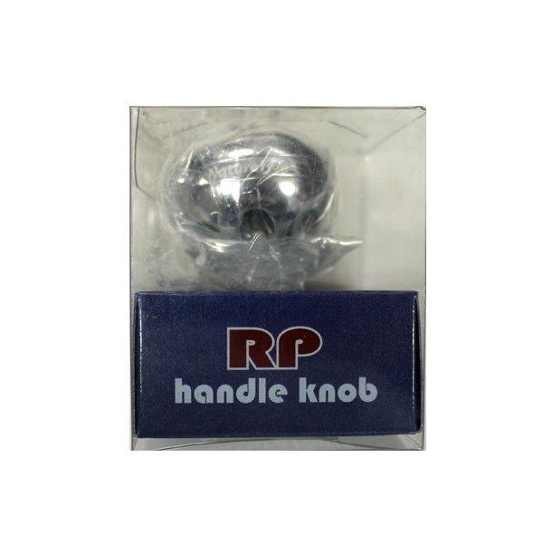 ネイチャーB RP ハンドルノブ