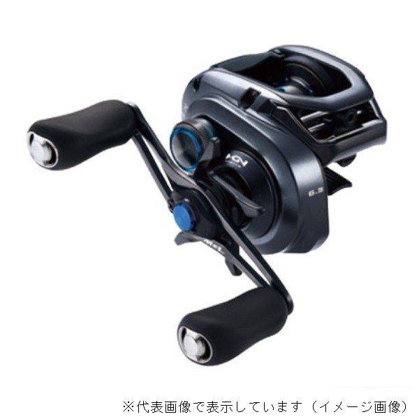 シマノ 19 SLX MGL 70