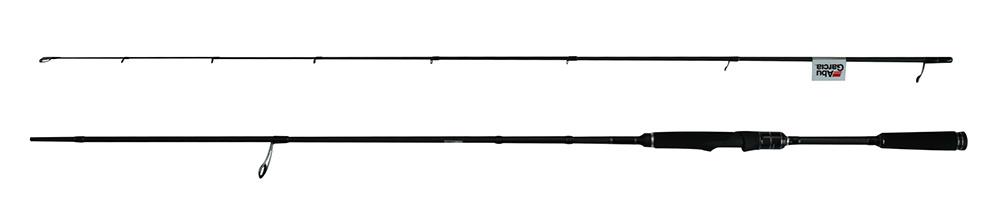 ABU Sstyle TRIPLEC SSTS-822LT-KR