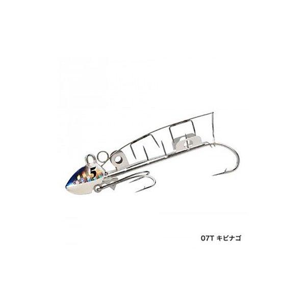 シマノ OO-003L キビナゴ 07T