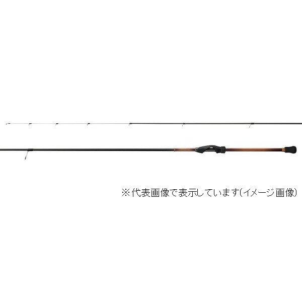 シマノ 19SRE BB S80LT