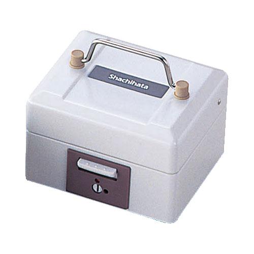 shachihatasuchiru商标箱子、豆型文具文具办公用品hanko图章橡皮图章图章情况SHACHIHATA科目商标姓名商标