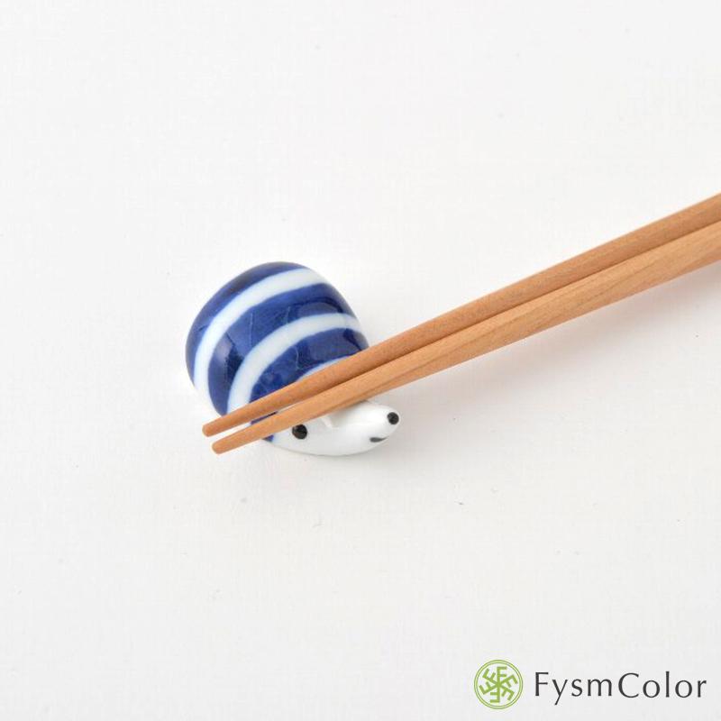 ハリネズミ箸置き(まめ) 波佐見焼에 �한 이미� �색결과