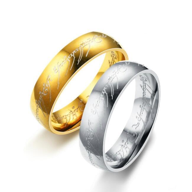 おしゃれな指輪 ペアリング おしゃれなリング ファッションリング リング 訳あり品送料無料 指輪 1P セール価格 おしゃれ 文字入り 送料無料
