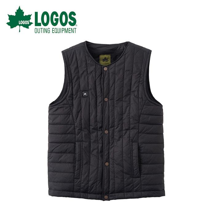 LOGOS ロゴス ヒートユニット・ベスト 84200011