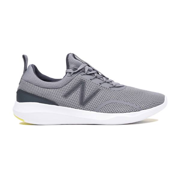 Ver internet Libro Guinness de récord mundial Temeridad  FZONE: New Balance MCSTL FITNESS RUNNING MCSTLLG5D men shoes 19FW ...
