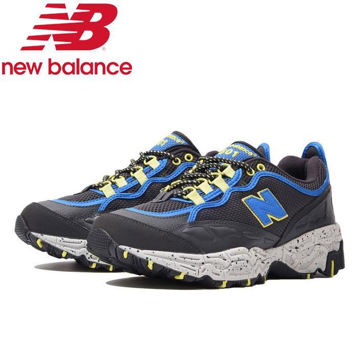 new balance 36