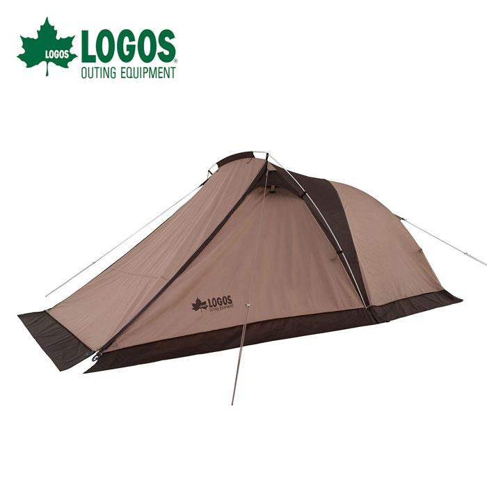 LOGOS ロゴス neos ツーリングドゥーブル・DUO-BJ テント 71805556