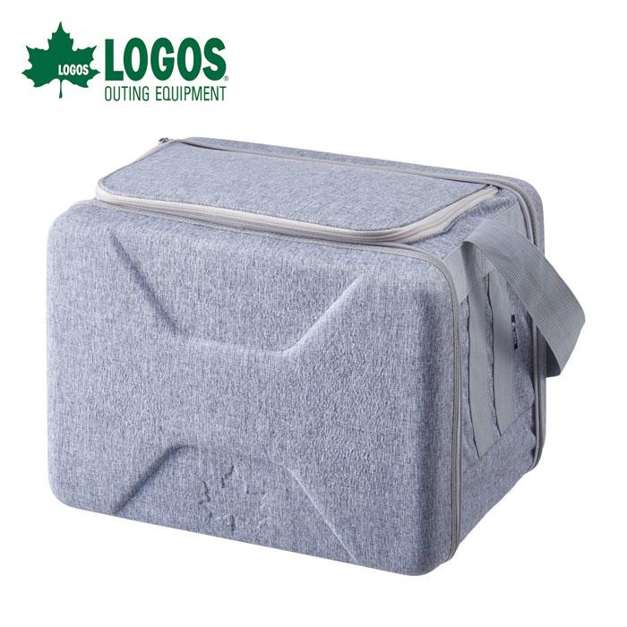 ロゴス LOGOS ※ハイパー氷点下クールマスター・XL(アーバン)81670031