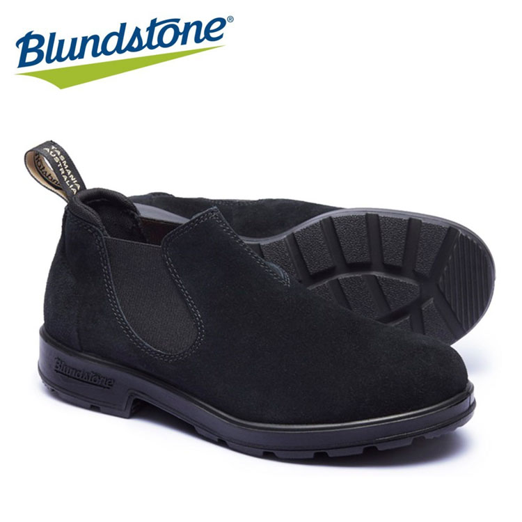 ブランドストーン Blundstone サイドゴア シューズ 靴 初回限定 BS1605009 定番から日本未入荷 レディース くつ メンズ