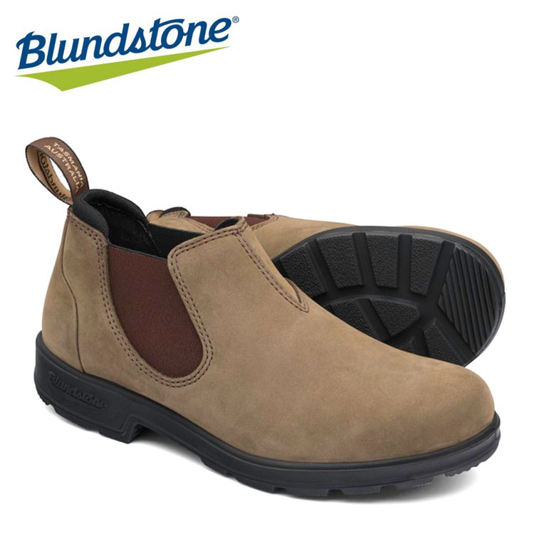 ブランドストーン Blundstone サイドゴア 売買 シューズ 靴 メンズ 売買 レディース BS2037007 くつ