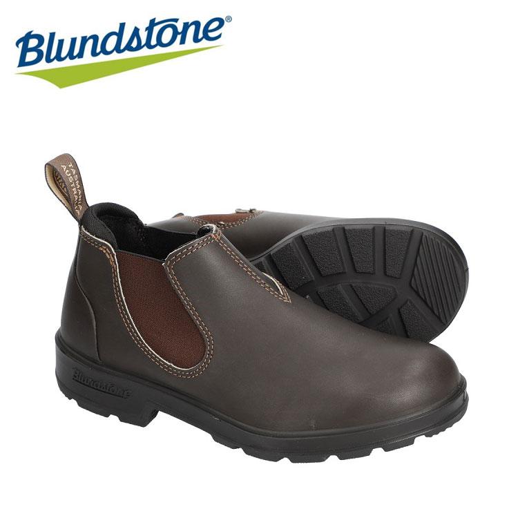 ブランドストーン 人気海外一番 Blundstone サイドゴア シューズ お金を節約 靴 BS2038200 くつ レディース メンズ