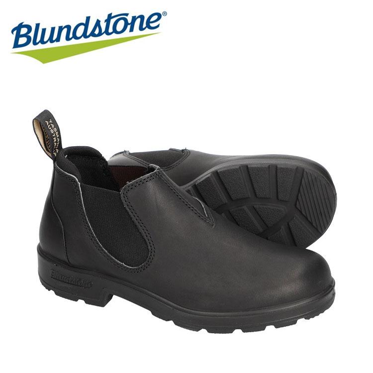 ブランドストーン Blundstone サイドゴア シューズ メーカー再生品 靴 メンズ レディース 登場大人気アイテム くつ BS2039009