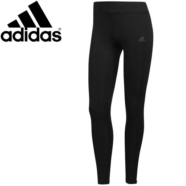 226e9d0d38e1f FZONE: Adidas RESPONSE long tights W CF6237 Lady's adidas 18SS ...