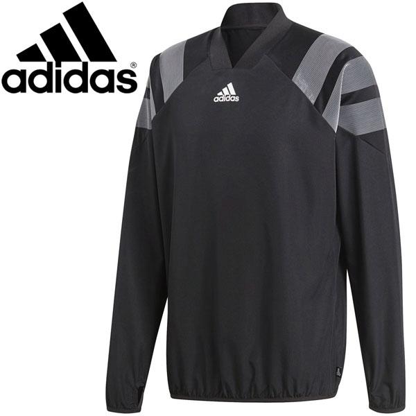 c0eab1f2b10 FZONE  Adidas soccer TANGO ICON hybrid top men EAX02-CG1800 ...
