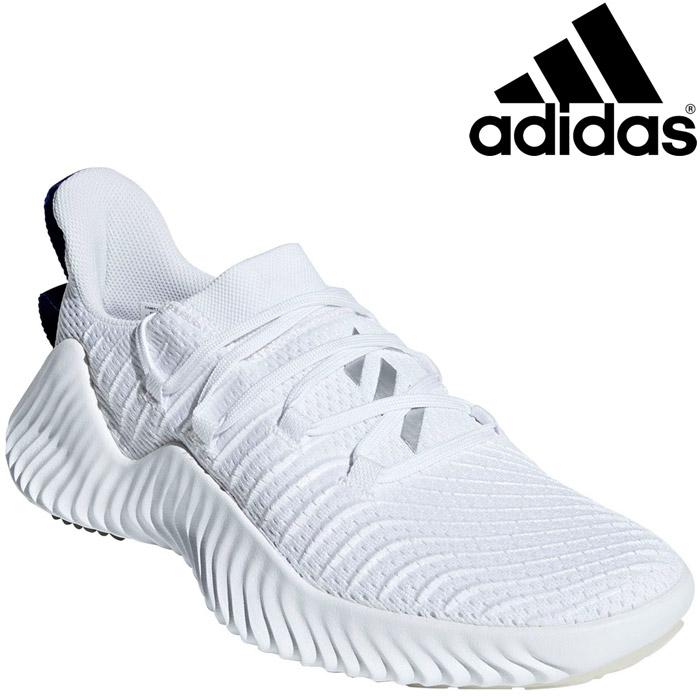 la meilleure attitude e6b3a b9703 Adidas AlphaBOUNCE TR training shoes men BTC42-BB8085