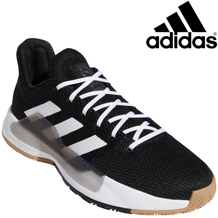 adidas Pro Bounce Madness 2019 Shoes Röd  adidas Sweden