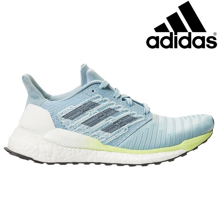 94cf6a12f716e FZONE  Adidas SOLAR BOOST W running shoes Lady s EFF46-B96285 ...