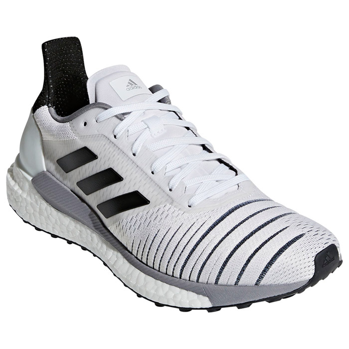 b0cd256e0673ee FZONE  Adidas SOLAR GLIDE W running shoes Lady s EFF53-BB6630 ...