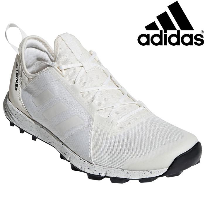 5c27dcab46d Adidas TERREX AGRAVIC SPEED trail running shoes men EFZ78-CQ1765