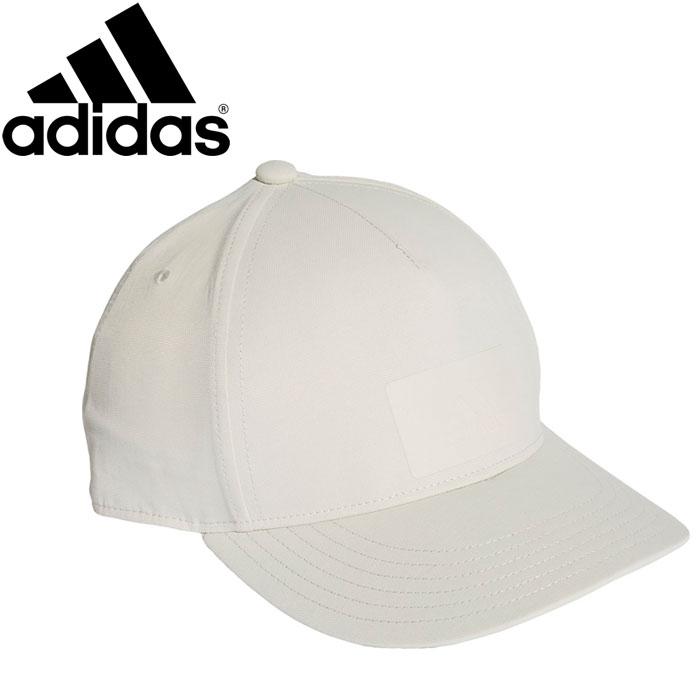 FZONE  Adidas ZNE logo cap men EVR33-DW7717  988e31c3a45