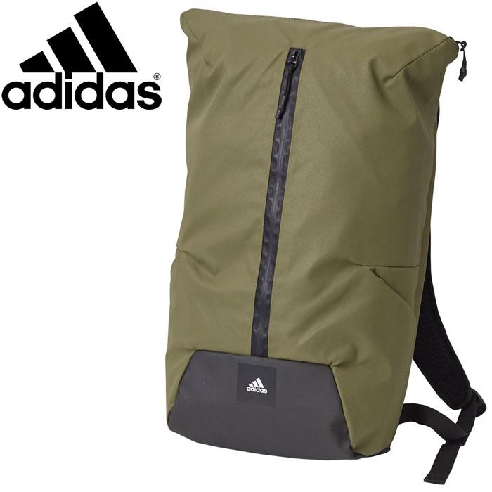 f7b359e6d58d FZONE  Adidas ZNE backpack EVU32-DT7611