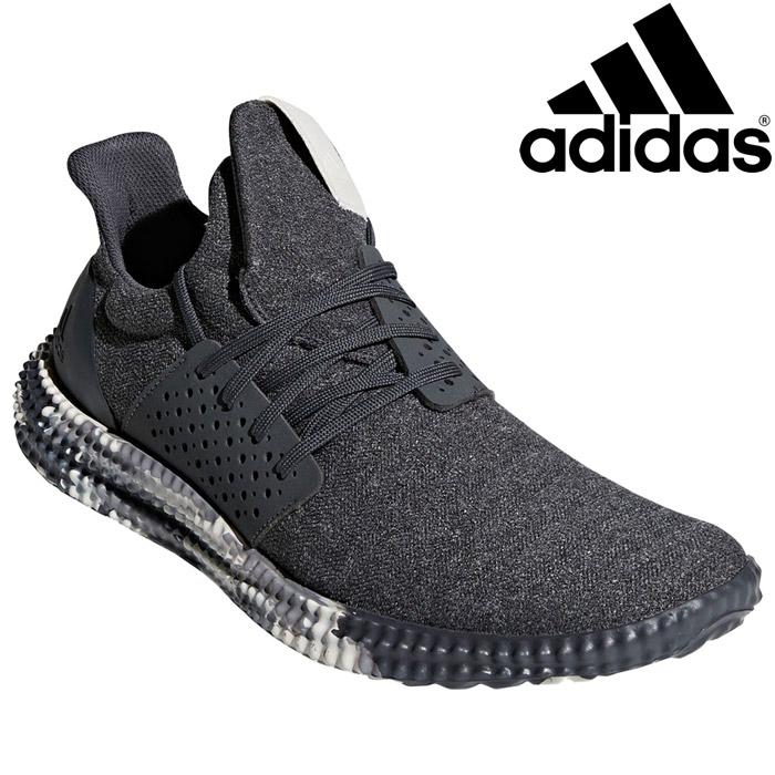 mens gym shoes adidas