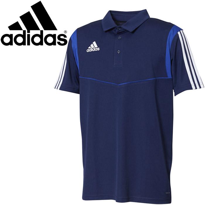 t shirt adidas polo