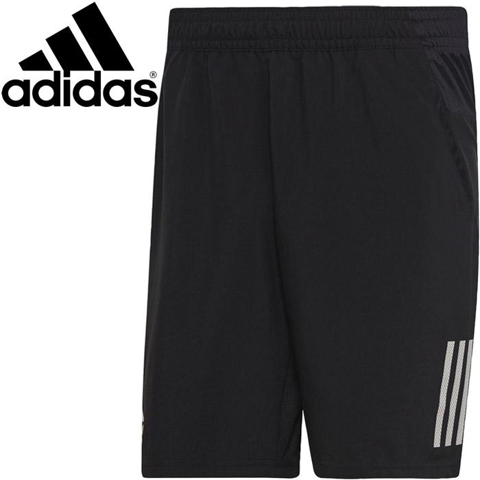 adidas 3 str shorts