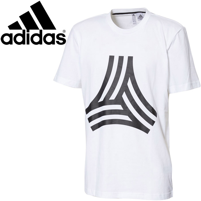 adidas Tango T Shirt schwarz   adidas Austria