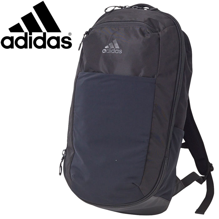 Adidas Ops 3 0 Backpack 25 Fst57 Dt3723