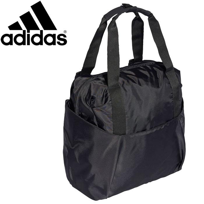 9c9d9ebf800 FZONE  Adidas women training ID tote bag Lady s FSV69-DT4062 ...
