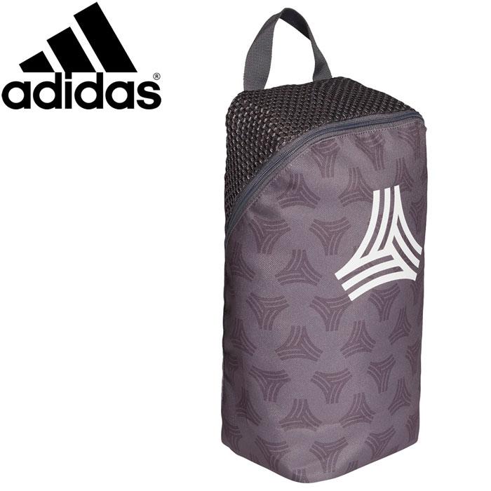 9e18119cfb31 FZONE  Adidas tango shoes bag FSV85-DT5135