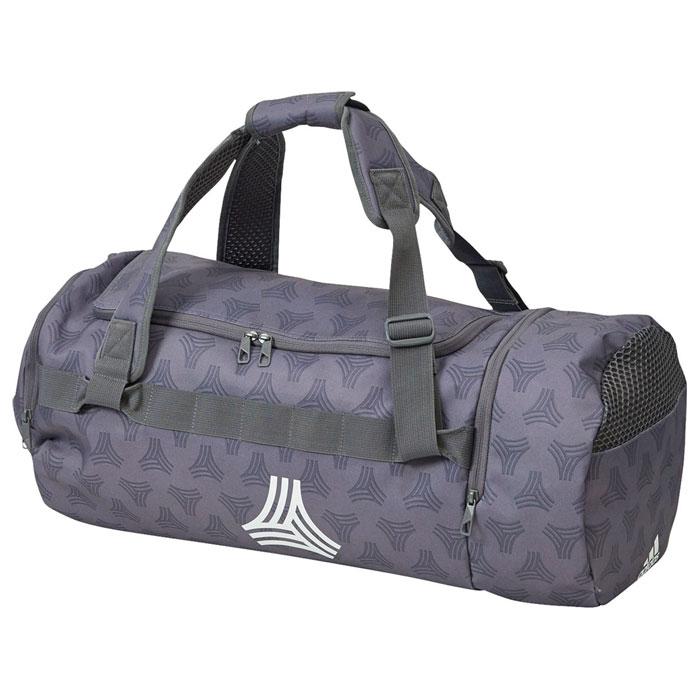9a882c7f5d2b FZONE  Adidas tango Boston bag FSV87-DT5140